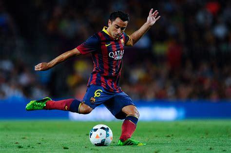soccer record chions league record breakers 2014 senibet
