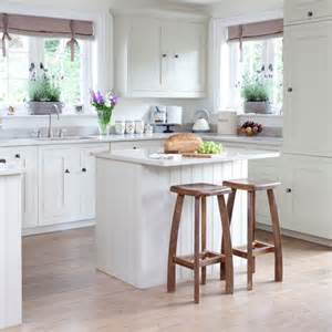 kitchen island units kitchen island unit country farm lodge house