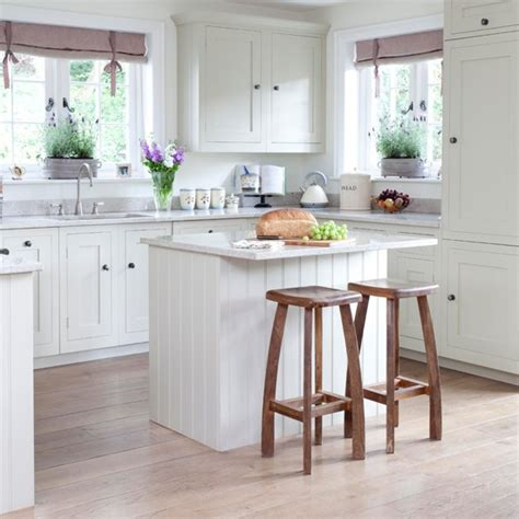 island units for kitchens kitchen island unit country farm lodge house housetohome co uk