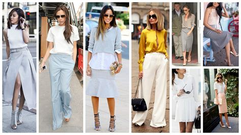 what to wear for office office business attire for who run