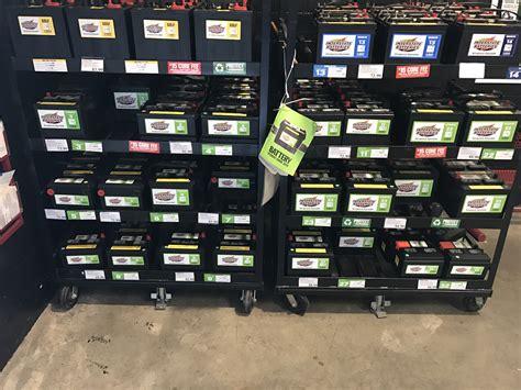 costco price tire installation costco 2017 2018 2019 ford price release date reviews
