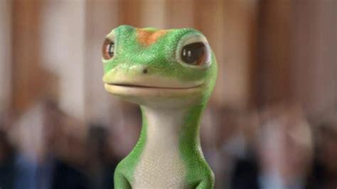 geico gecko jake wood geico tv commercial wedding best man ispot tv