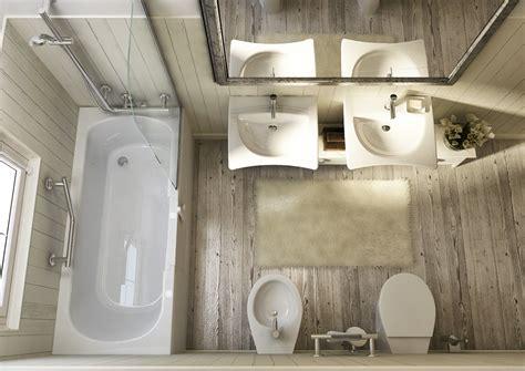 vasche da bagno per anziani bagni per anziani maniglioni seggiolini rubinetti