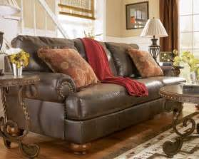 room recliners pictures use a leather chair to create a rustic living room furniture pictures