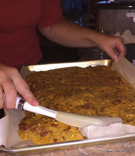 new china buffet oneida ny grade tuscan oven restaurant oneida ny