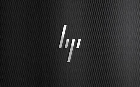 wallpaper hp new hp logo wallpapers wallpaper cave