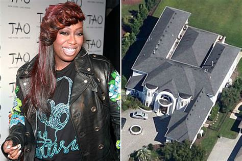 missy elliott house virginia beach it s missy elliott s mansion