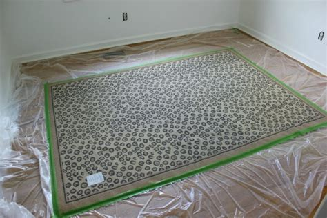 Stop Area Rug From Sliding On Carpet 187 How To Prevent Rugs Stop Area Rug From Sliding On Carpet
