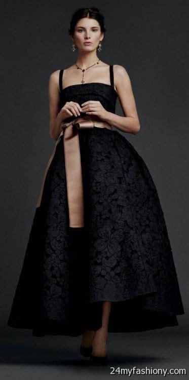 dolce  gabbana evening gowns  bb fashion