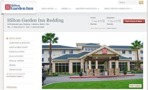 Garden Inn Redding by Stack 2 Amex Offers 35 175 Garden Inn