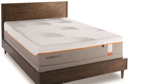 Best Mattress Cover For Tempurpedic by Temper Pedic Contour Supreme Mattress Haynes