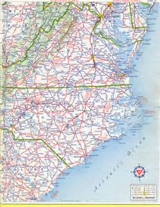 Road Map Of Virginia by Virginia Road Map Related Keywords Amp Suggestions