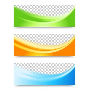 brochure header design vector curve vectors photos and psd files free download
