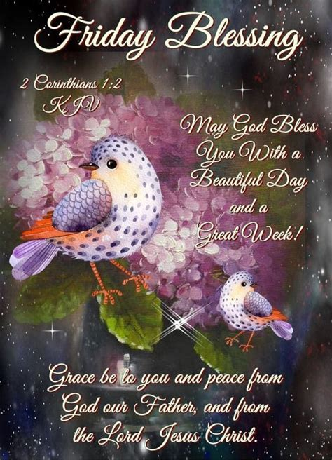 blessed   beautiful day friday blessing pictures