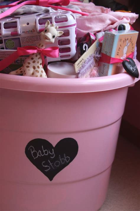 Baby Shower Gifts For Not Baby by 17 Best Images About Awesome Gift Baskets On