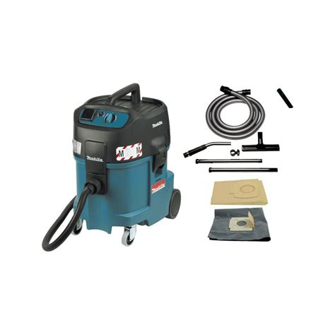 Perceuse à Percussion Filaire 6586 by Perceuse Filaire Makita