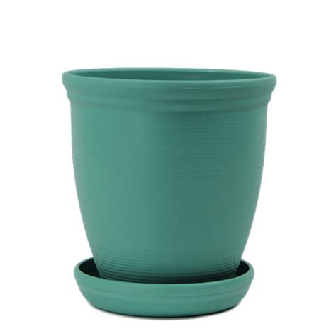 Cheap Large Planter Pots by Popular Large Resin Planters Buy Cheap Large Resin Planters Lots From China Large Resin Planters