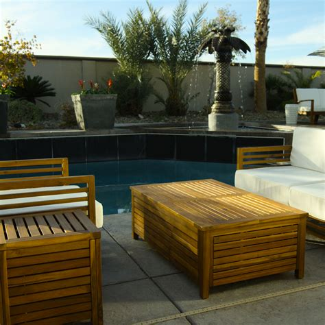 world market patio furniture also wood praiano outdoor
