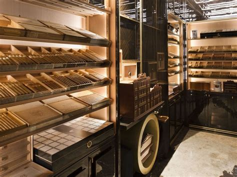 humidor room 25 best ideas about cigar room on cigar lounge decor cigar humidor and where to