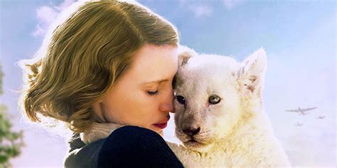filme schauen the zookeeper s wife film the zookeeper s wife into film