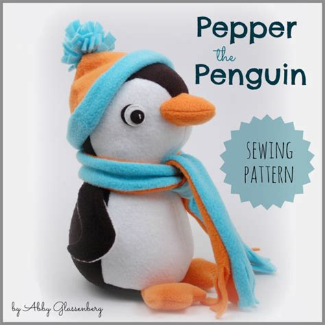 peeper the penguin books pepper the penguin whileshenaps