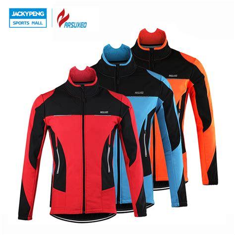 Sale Pakaian Olahraga Wanita Setelan Tile Terbaru Limited buy grosir jaket sepeda from china jaket sepeda penjual aliexpress alibaba