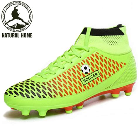 top soccer boots reviews shopping top soccer