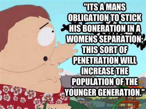 best south park quotes south park eric cartman quotes quotesgram