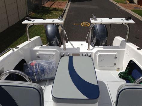 catamaran vs monohull fishing boat catamaran vs monohull page 2 the hull truth boating