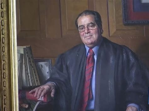 scalia v scalia opportunistic textualism in constitutional interpretation rhetoric and the humanities books antonin scalia v merriam webster merriam webster