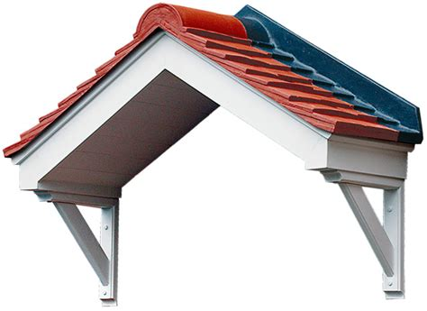 Apex Roof Construction Apex Grp Front Entrance Canopies Fibreglass Door Canopy