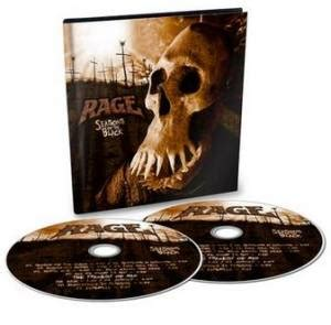 the season a washington rage novel books rage seasons of the black 2 cd 2017 limited edition