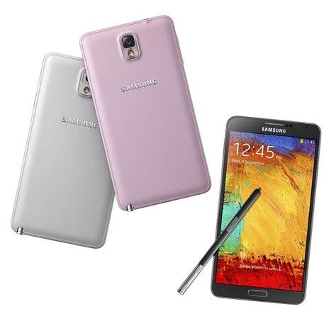 Samsung Tab 3 Di Arab Saudi galaxy note 3