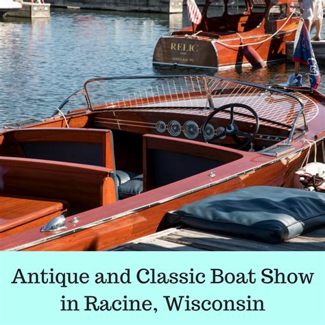 antique and classic boat society a little time and a keyboard 42nd antique and classic