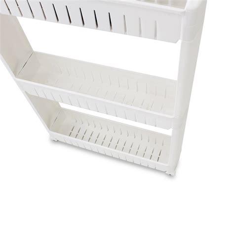 meuble cuisine pour salle de bain 201 tag 232 re sur roulettes pour cuisine ou salle de bain