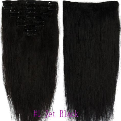 luxury human hair extensions luxury 100 real human hair extensions remy clip