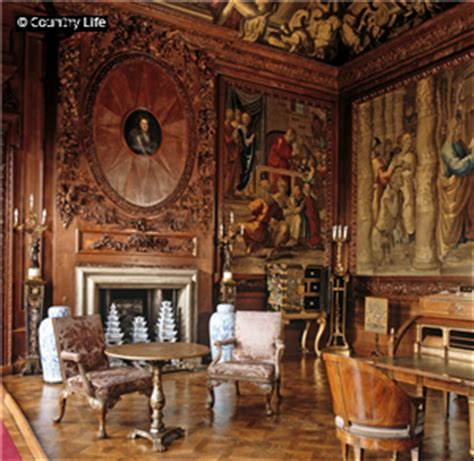 chatsworth house interior chatsworth house country life picture library