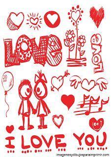 imagenes de amor para imprimir dibujos de amor para imprimir lugares para visitar