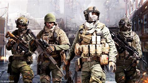 black squad black squad quand cod rencontre cs game actuality