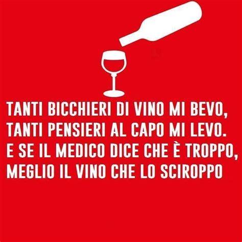 sta su bicchieri oltre 25 fantastiche idee su citazioni sul vino su