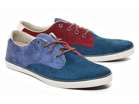 kicks for shoes esprit denim boat shoes and sneakers 2013 summer