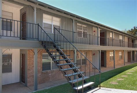 2 bedroom apartments denton tx one bedroom apartments denton 2 bedroom1 bath vintage