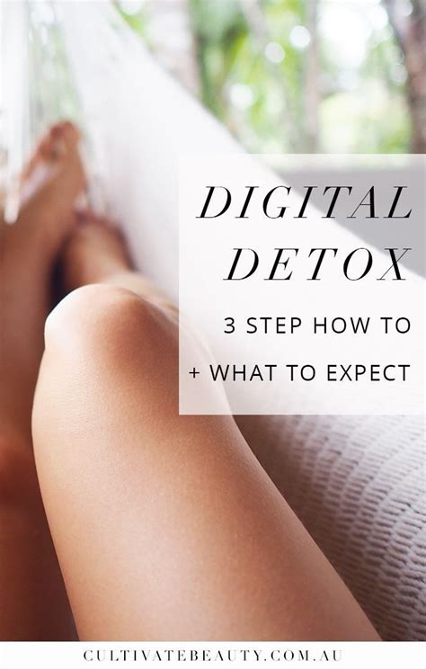 What To Expect During Detox by 16 Best Technology Leaders Inspirations Images On