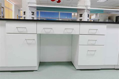lab bench 12 lab bench by hycleanroom hy cleanroom system co ltd
