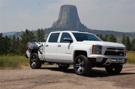 2018 silverado reaper 2017 chevy reaper changes engines and price 2017
