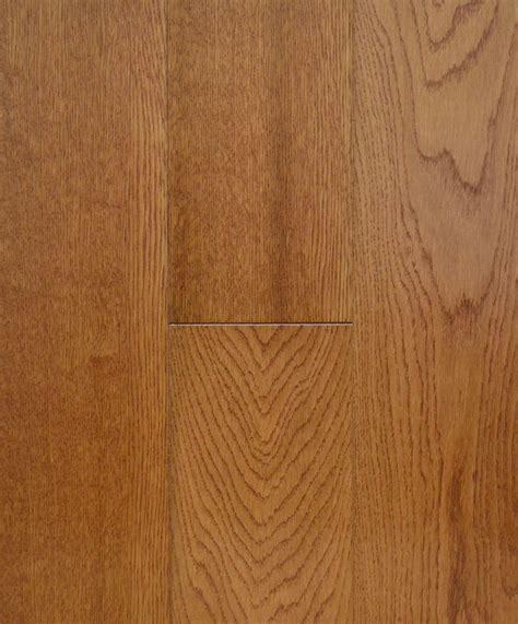 L M Flooring by Lm Flooring Gevaldo Gunstock Hardwood Flooring 5 Quot X 48 Quot Rl 832s1fp