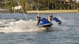 private boat rentals naples fl jet ski rentals guided tours naples marco island fl