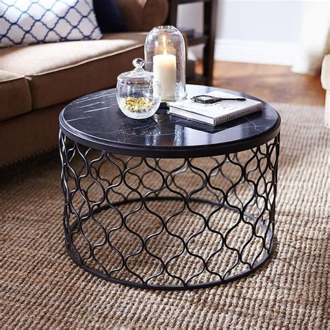buy cheap coffee table 20 affordable coffee tables to buy or diy