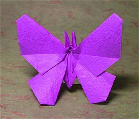 Origami Insects 2 Pdf - origami insects book
