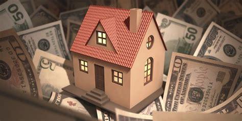 oneguard home warranties earns national recognition az
